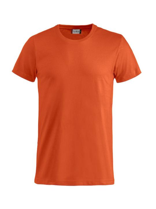 029030-18-clique-t-shirt-orange