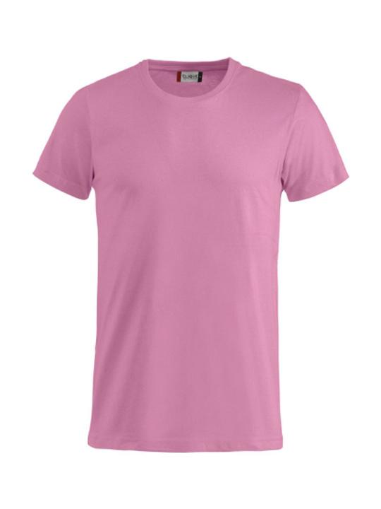 029030-300-clique-t-shirt-ljus-rosa