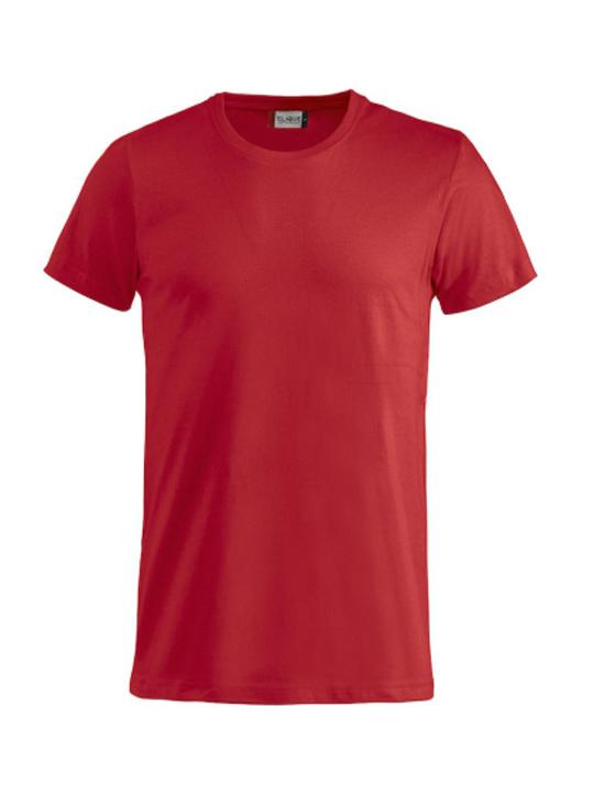 029030-35-clique-t-shirt-rod