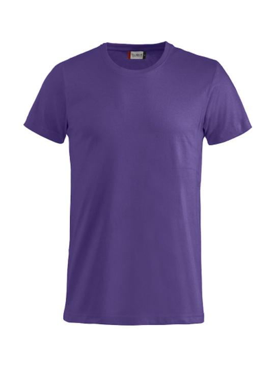 029030-44-clique-t-shirt-lila
