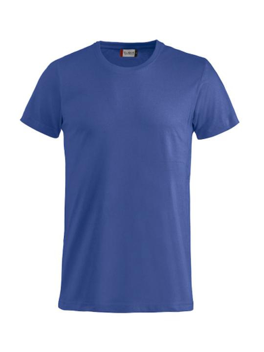 029030-56-clique-t-shirt-bla