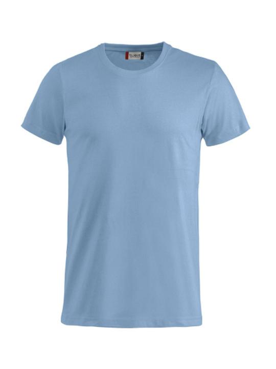 029030-57-clique-t-shirt-ljus-bla