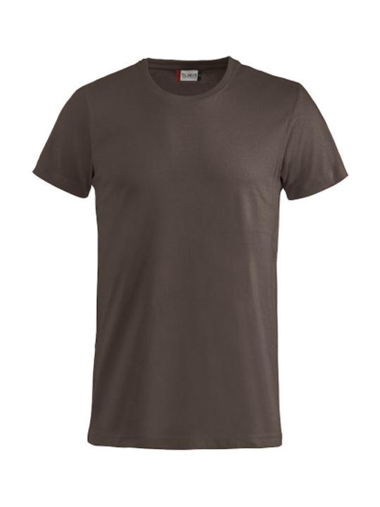 029030-825-clique-t-shirt-dark-moca