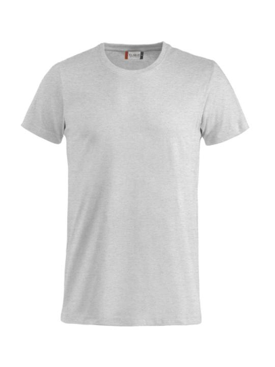 029030-92-clique-t-shirt-ask-gra