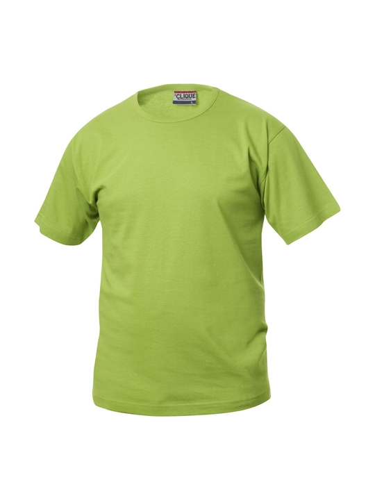 029324_67_FashionTee_Preview