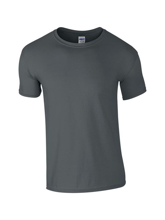 64000-gildan-softstyle-charcoal-800x1000