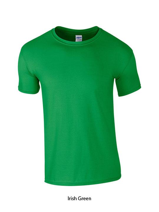 64000-gildan-softstyle-irländsk-gron-800x1000