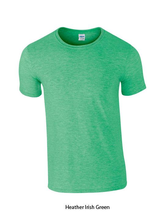 64000-gildan-softstyle-melerad-irländsk-gron-800x1000
