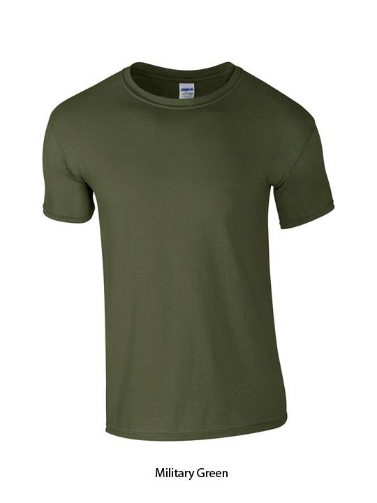 64000-gildan-softstyle-militargron-800x1000
