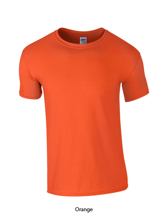 64000-gildan-softstyle-orange-800x10001
