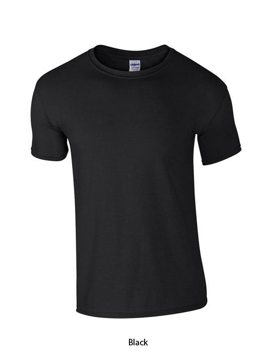64000-gildan-softstyle-svart-800x10001