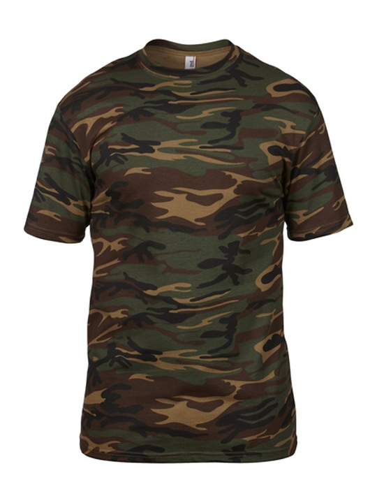 939-Camouflage-Green_product_image