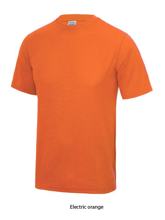 JC001-electric-orange_2262