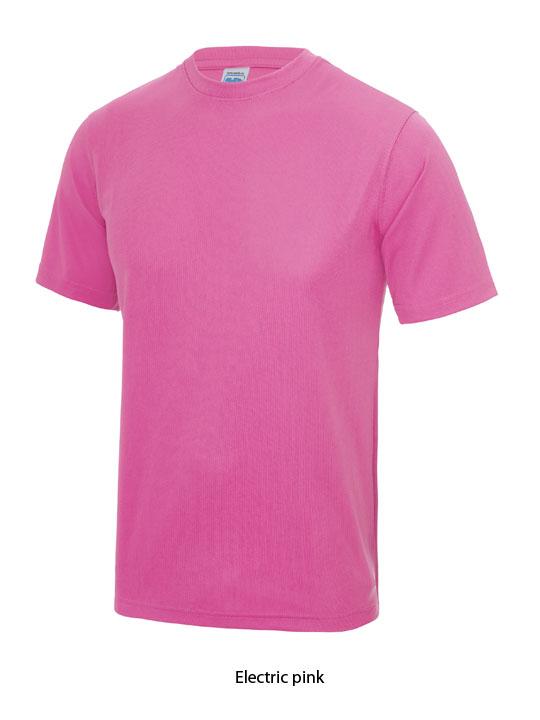 JC001-electric-pink_2263