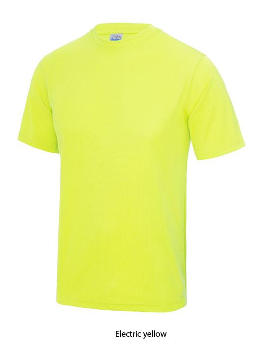 JC001-electric-yellow_2264