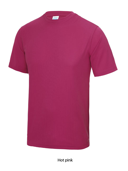 JC001-hot-pink_2270