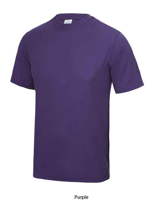 JC001-purple_2277