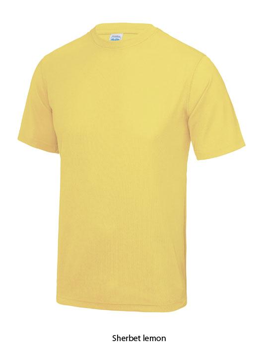 JC001-sherbet-lemon