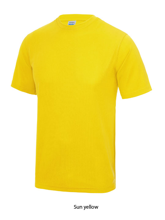 JC001-sun-yellow_2282