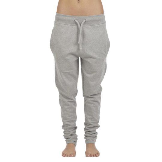 Shorts & byxor med tryck