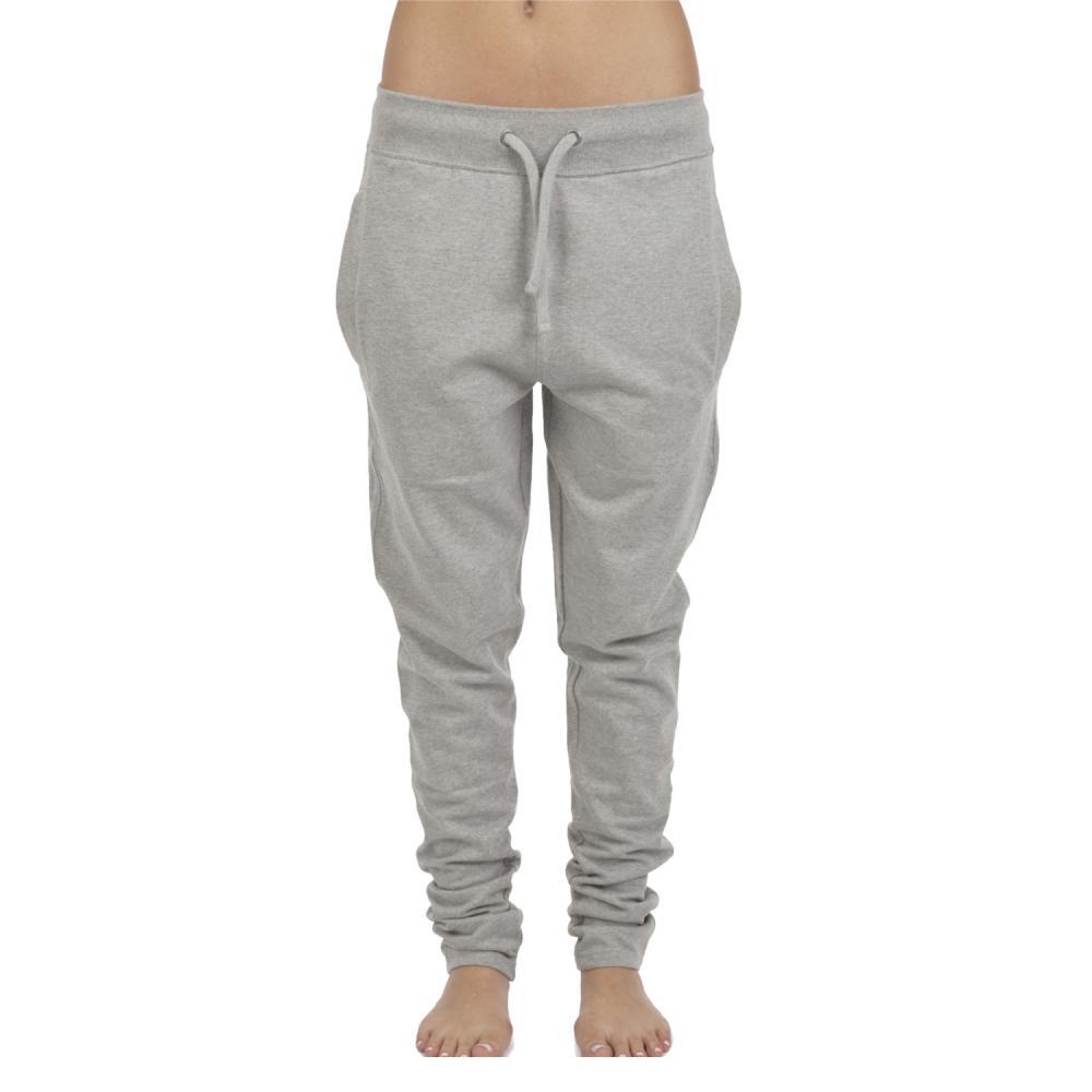 joggingbyxor och shorts