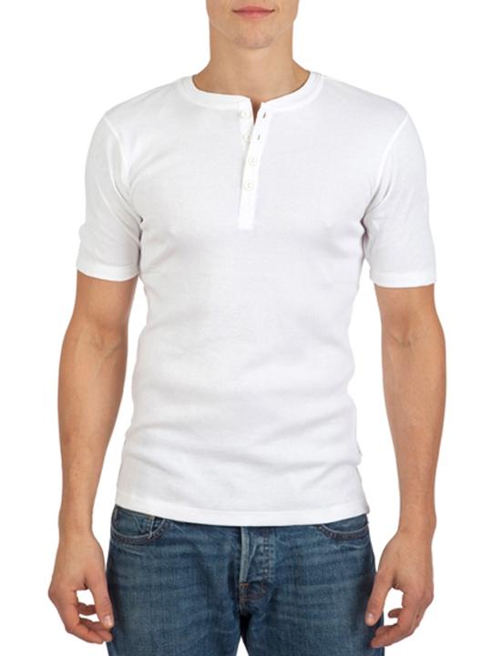 o61031_ekologisk_bomull_farfars_t-shirt_0