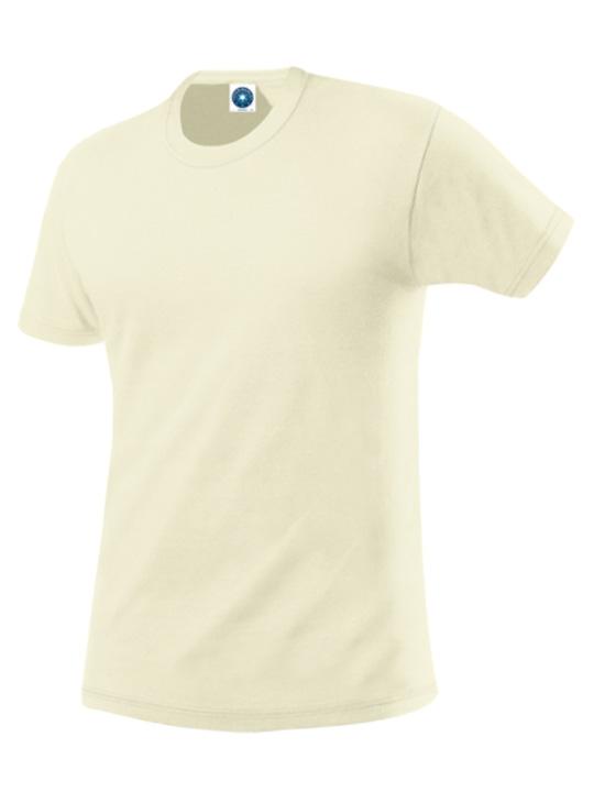 organisk-bomulls-t-shirt-G1-natural-sveriges-billigaste