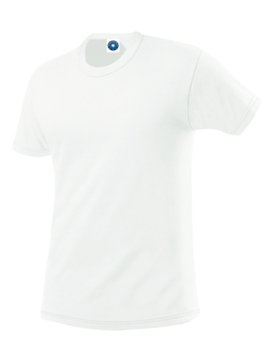 organisk-bomulls-t-shirt-G1-vit-sveriges-billigaste-a