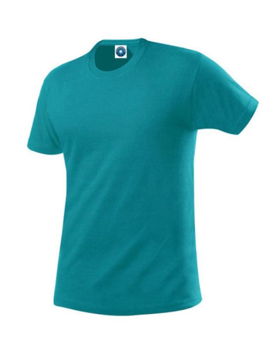 starworld-t-shirt-organisk-atoll-blue
