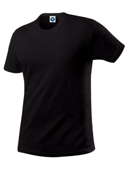 starworld-tshirt-svart