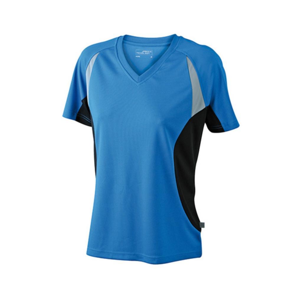 träningskläder med tryck
