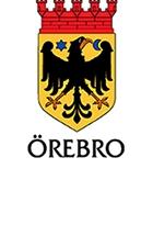 Örebro-kommun