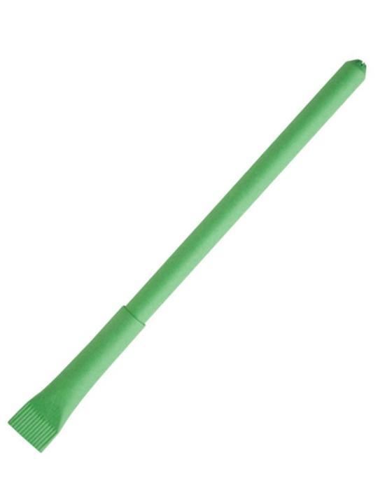 5000-AP-grön-main