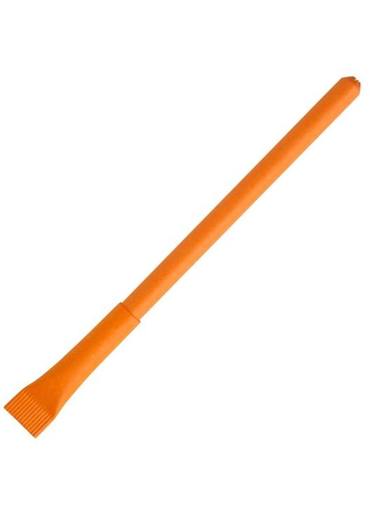 5000-AP-orange-800x800