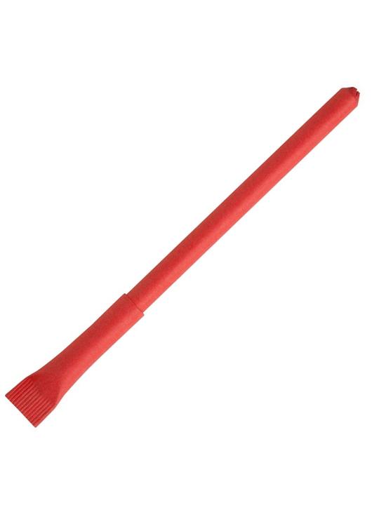 5000-AP-röd-800x800