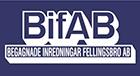 BIFAB