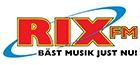 RixFM