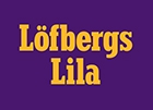 lofbergs_ ila
