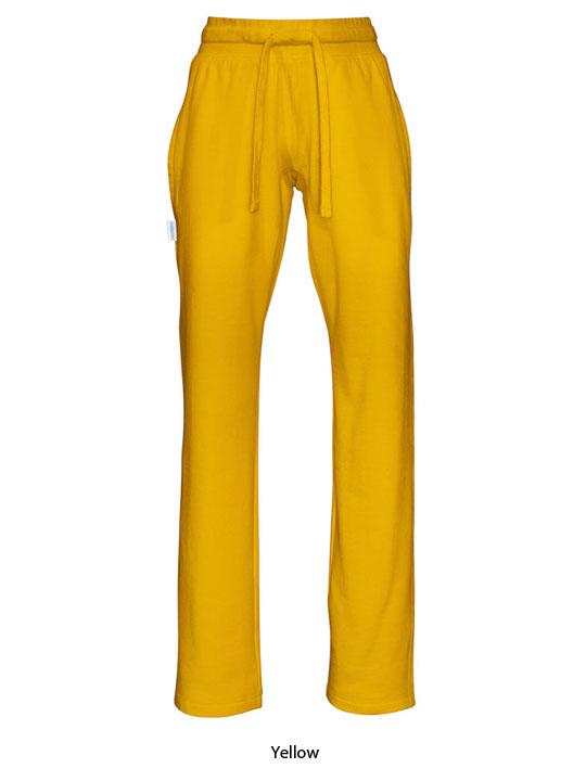 141013_255_cvc-pant_lady_f_yellow