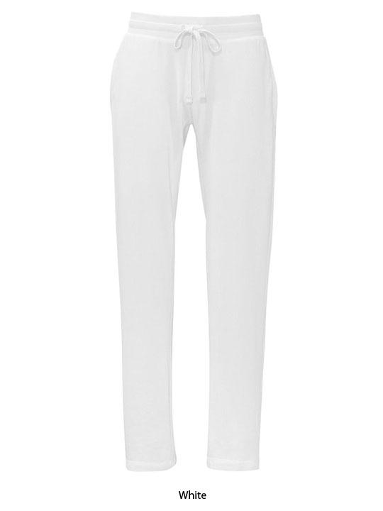 141014_100_sweat-pants-man_f_white-kopia