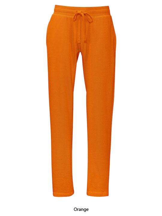 141014_290_sweat-pants-man_f_orange-kopia