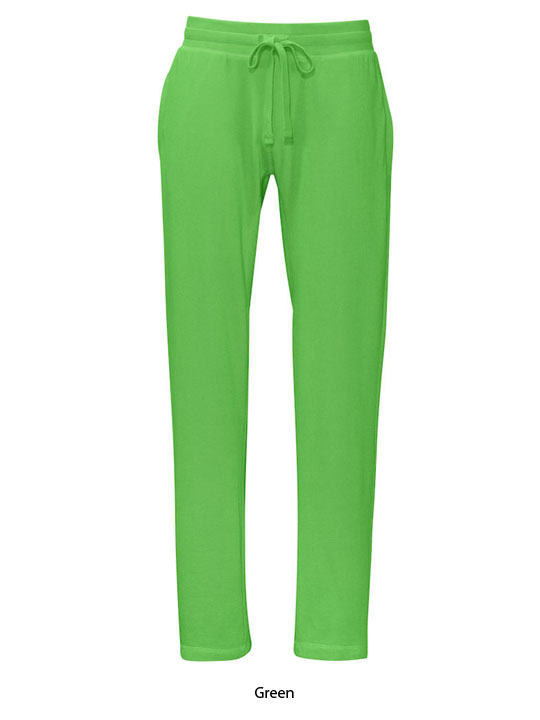141014_645_sweat-pants-man_f_green-kopia
