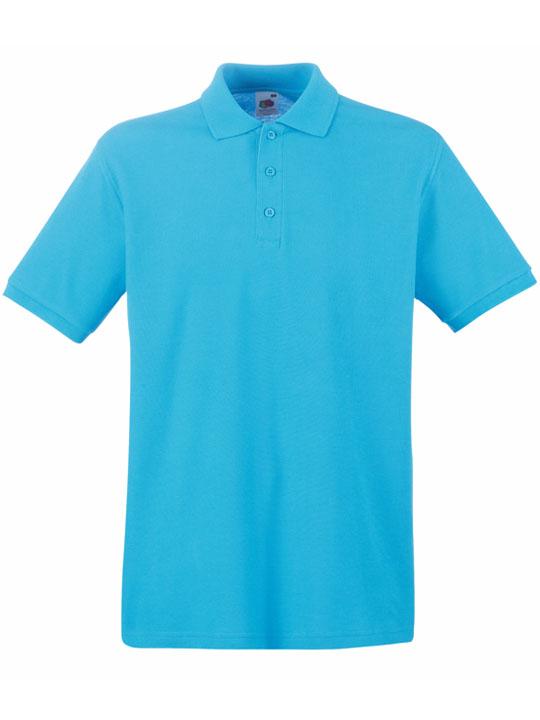 632180-Premium-Polo---Azure-Blue
