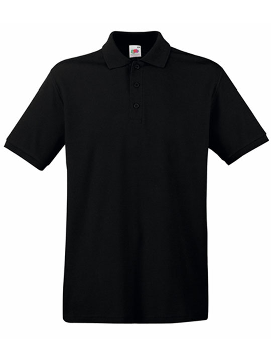 632180-Premium-Polo---Black