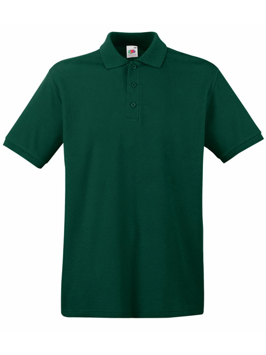 632180-Premium-Polo---Forrest-Green