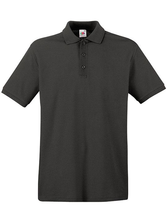 632180-Premium-Polo---Light-Graphite