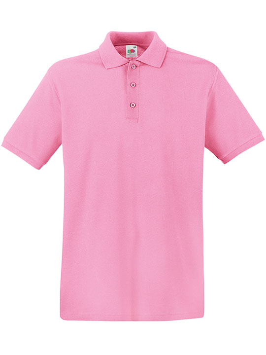632180-Premium-Polo---Light-Pink