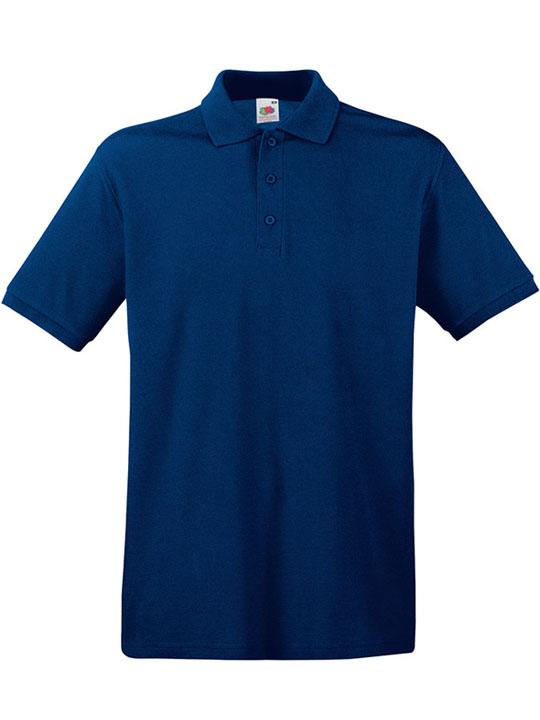 632180-Premium-Polo---Navy