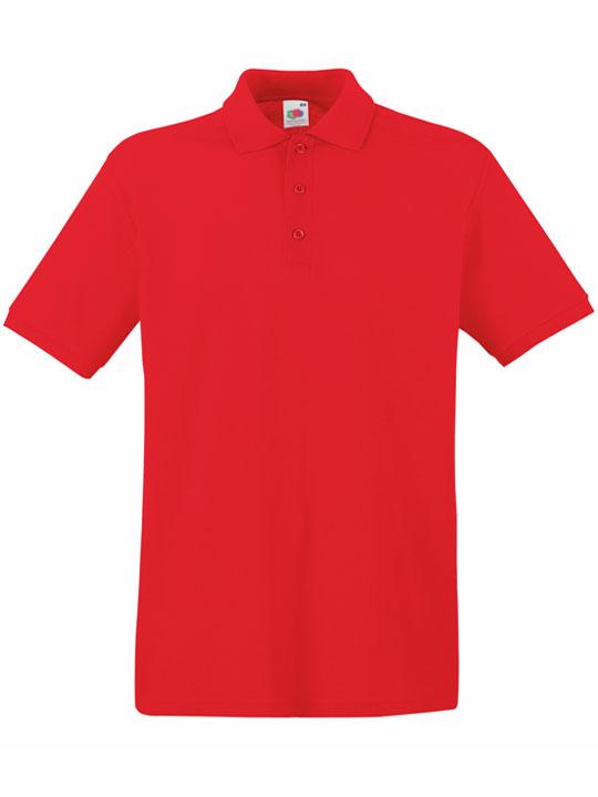 632180-premium-polo-red