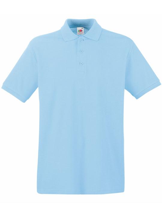 632180-Premium-Polo---Sky-Blue